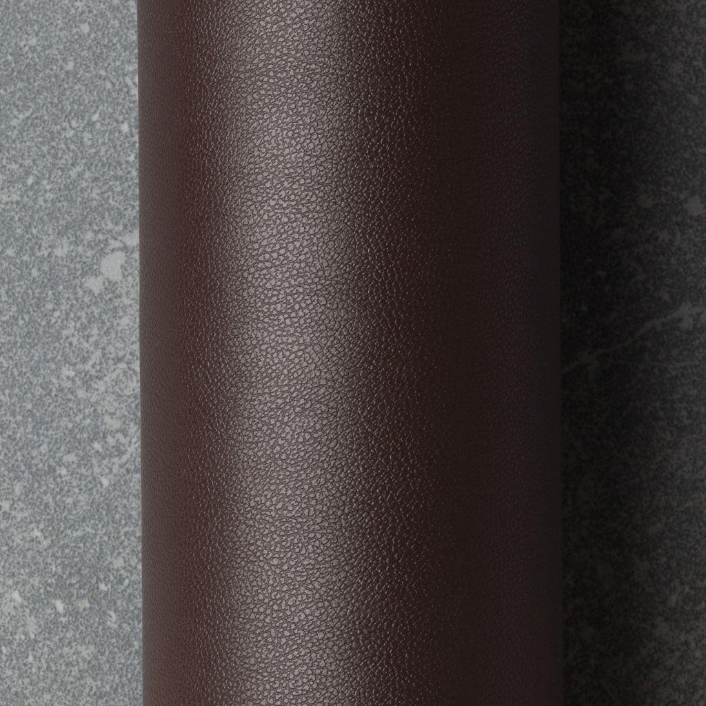 Scorpio Dark Brown roll image