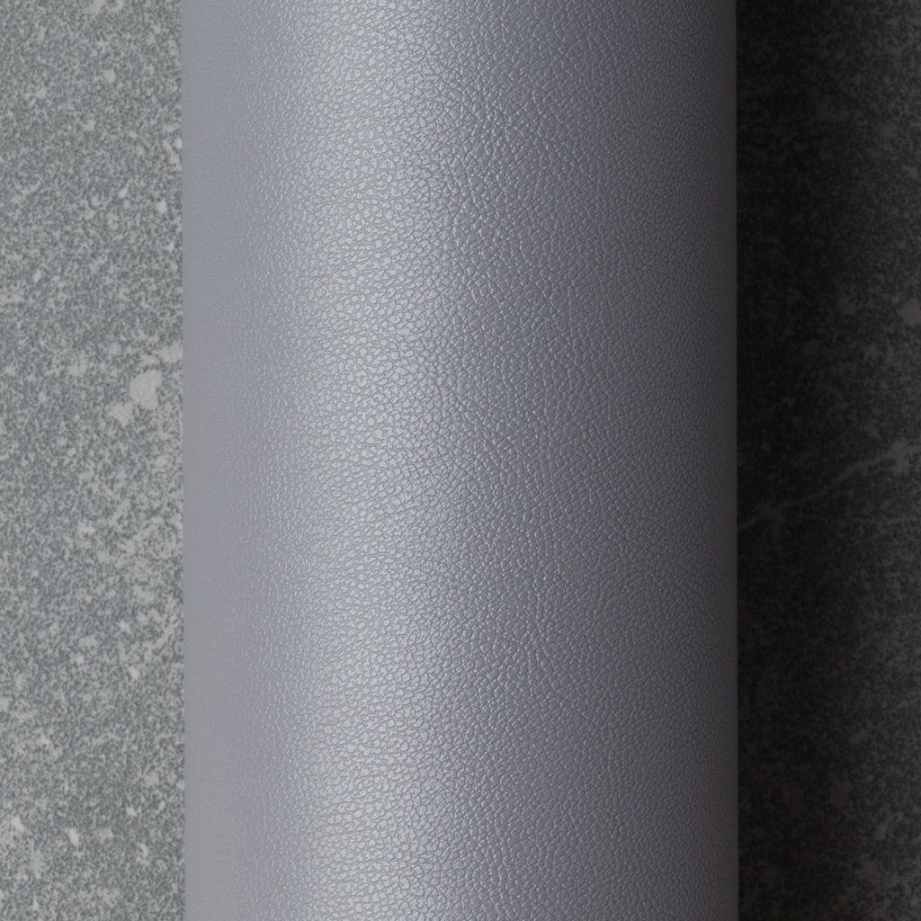 Scorpio Grey roll image