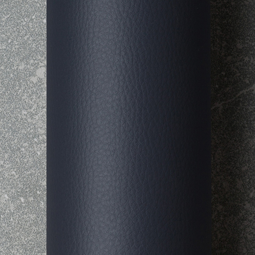 Anthracite roll image