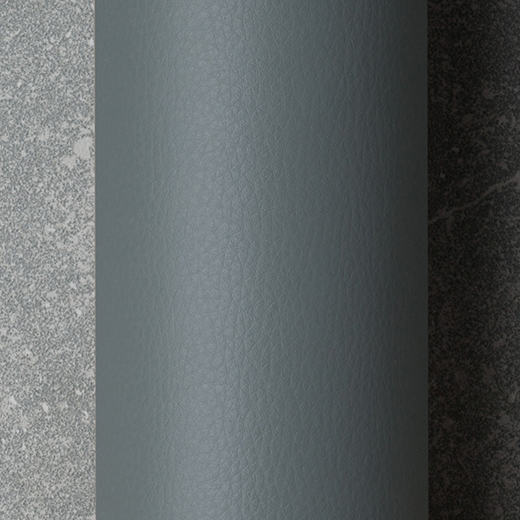 Clay roll image
