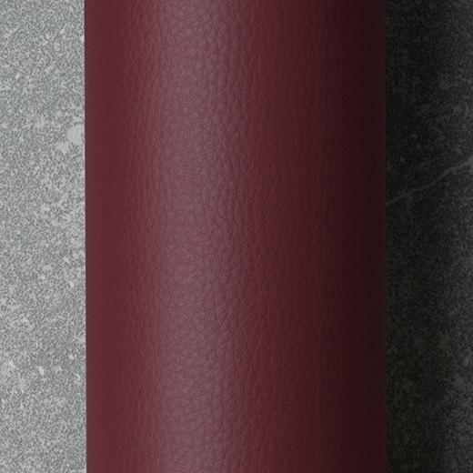 Maroon roll image