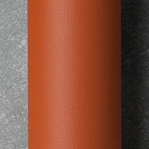 Spice roll image