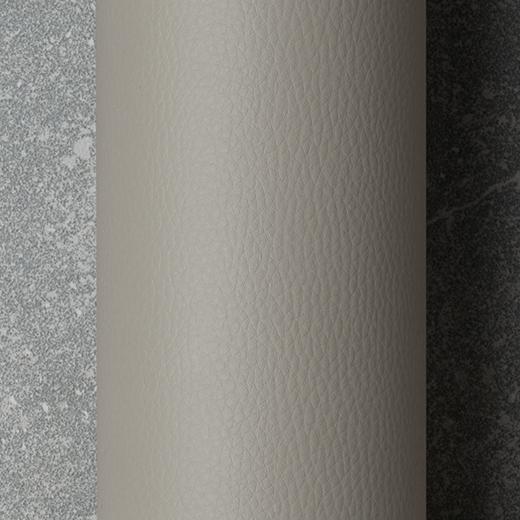 Stone roll image