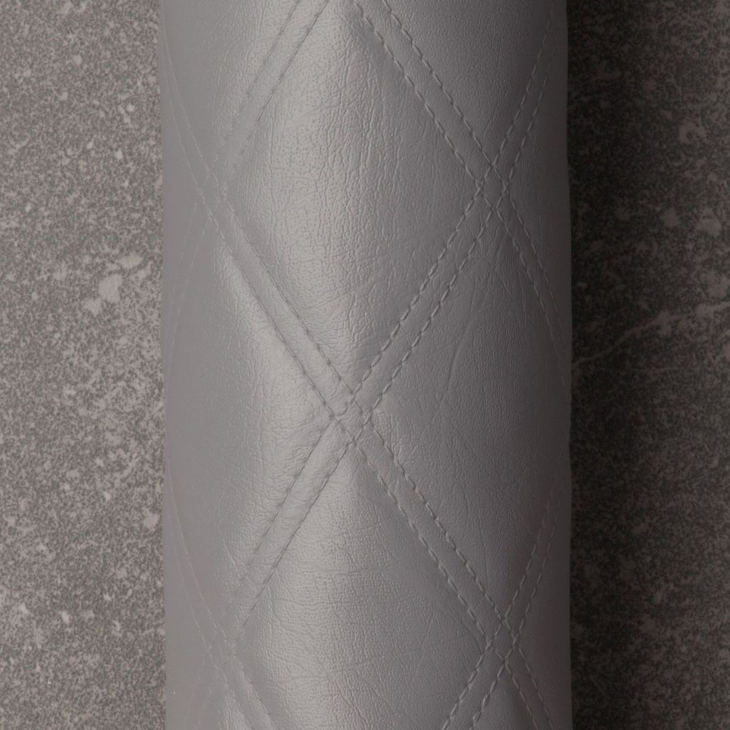 Diamond Grey roll image