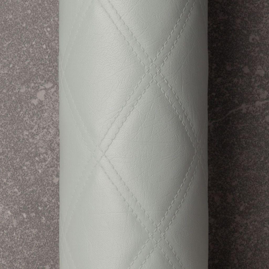 Diamond Pebble roll image