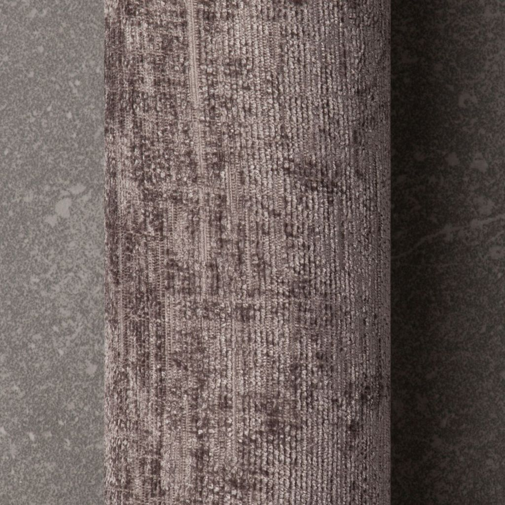 Silver roll image
