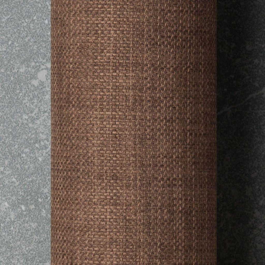 Nutmeg roll image
