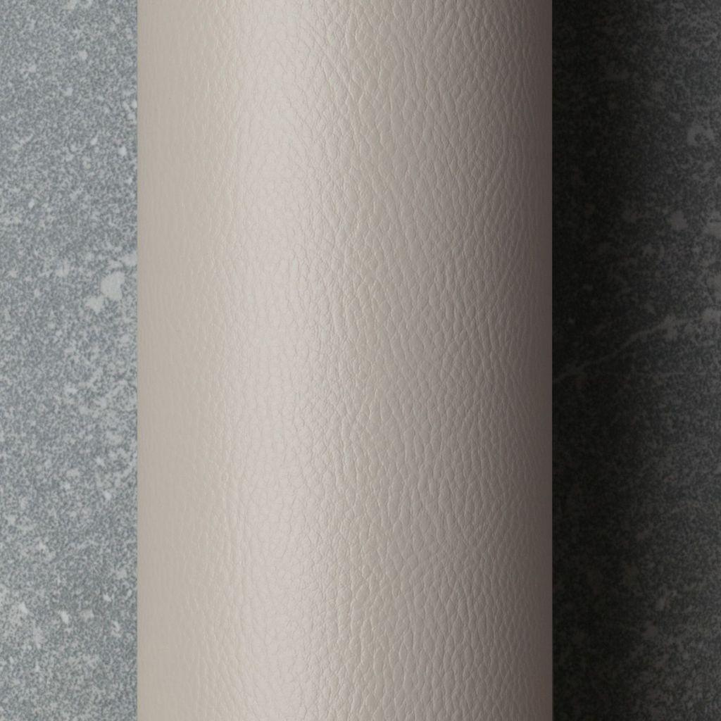 Grey roll image