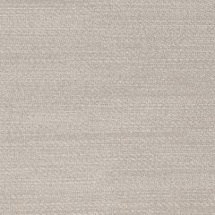 Linen Light Grey