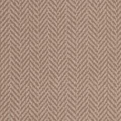 Weave Coffee