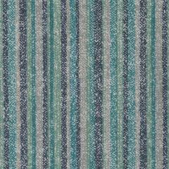 Stripe Blue