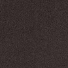 Aquarius Dark Brown