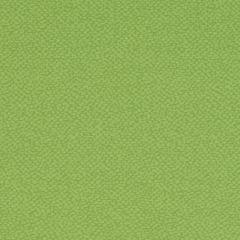 Aquarius Green