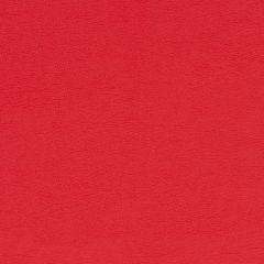 Scorpio Crimson
