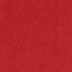 Scorpio Red