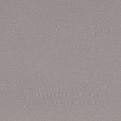 Nimbus (Grey)
