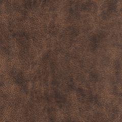 Atlas Copper