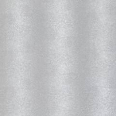 Pegasus Silver