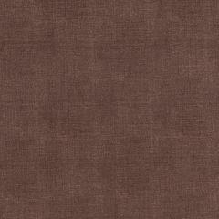 Titan Copper