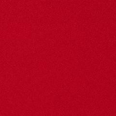 Chea Crimson