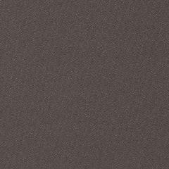Chea Dark Grey