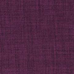 Lavoro Purple