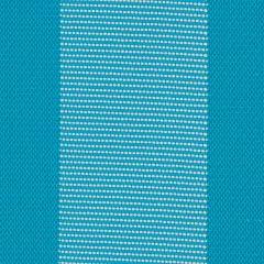 Stripe Azure
