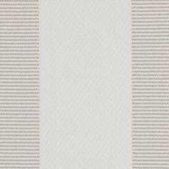 Stripe Ivory