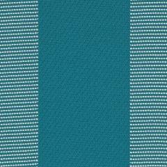 Stripe Jade