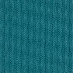 Weave Jade
