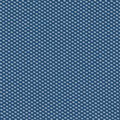 Weave Mid Blue