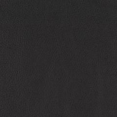 Stol Black