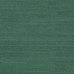 Linen Emerald